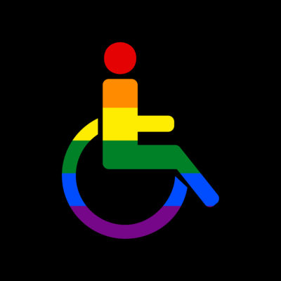 LGBT Disability